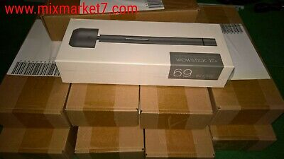 XIAOMI Wowstick 1F+ 69 En 1 destornillador eléctrico DESDE ESPAÑA original