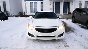 Honda Accord Coupe EX-L HFP *priced to sell