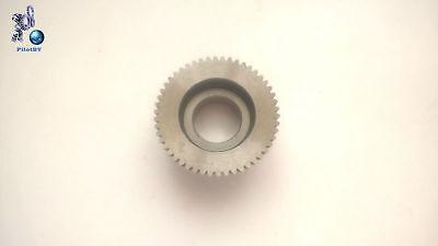 Gear Shaper Cutter M1 Z-50 Pa30t1 Hss Ussr Shaper Cutters Involute Splines