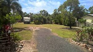 house in cooktown Cooktown Cook Area Preview