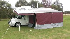 2010 Fiat Ducato Avan Ovation M4 Albany Albany Area Preview