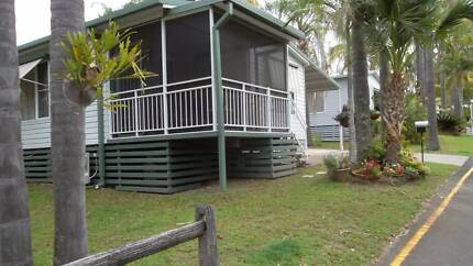 Relocatable home - the best in town Durack Brisbane South West Preview
