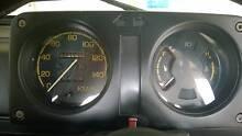 Wanted: Suzuki Sierra speedo assembly unit Gordonvale Cairns City Preview