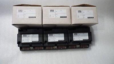 USB Ionic Ionizer Frische Luft Gesunde Reiniger Luftreiniger Für PC Laptop YR