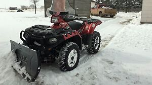 2015 Polaris sp