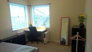 Large furnished room in Drummoyne, bills incl. $260, 15min to CBD Drummoyne Canada Bay Area Preview
