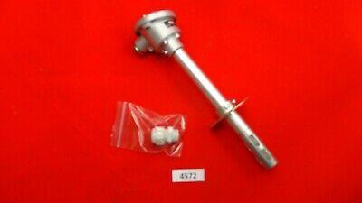 RAM 221.136 Enthalpie Fühler Kanalfühler für relative Feuchte Messung
