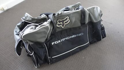 Fox Motocross - MotoX Bag