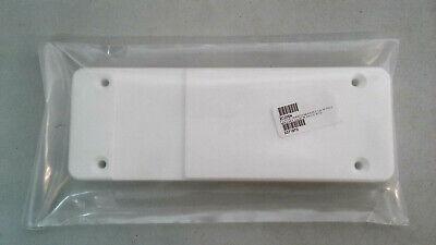 Minn Kota Quick Release Bracket Inner Plate 2371970