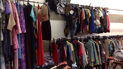 50% off ALL WINTER CLOTHING Newcastle West Newcastle Area Preview