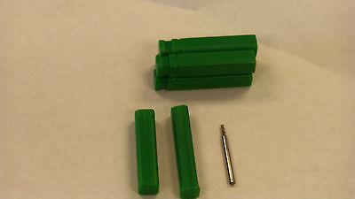 5 New 116 4 Flute Solid Carbide Endmills Usa