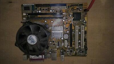 Pegatron IPM31 Mainboard incl RAM und DuoCPU online kaufen