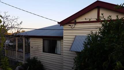 Modern Queenslander available for rent in Northwest Brisbane. Mitchelton Brisbane North West Preview