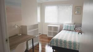 Lovely furnished room. Fr $140pw inc bills. Near Sunnybank Hills Algester Brisbane South West Preview
