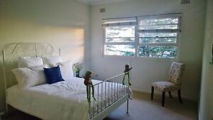 FURNISHED MASTER ROOM-Neutral bay Neutral Bay North Sydney Area Preview