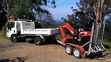 G & J Robinson Plumbing PTY LTD Kallista Yarra Ranges Preview