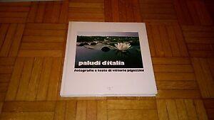 PALUDI-D-039-ITALIA-fotografie-e-testi-di-Vittorio-Pigazzini