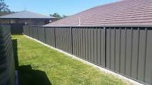 DAVID NELSON FENCING Maryland 2287 Newcastle Area Preview