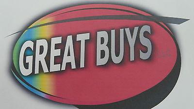 Great Buys LLC
