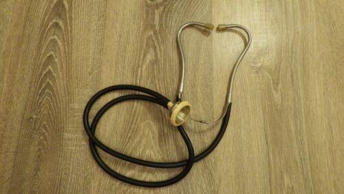 Vintage. Soviet medical stethoscope. THE USSR.