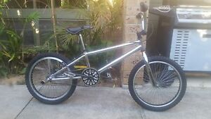 bmx for sale Grange Charles Sturt Area Preview