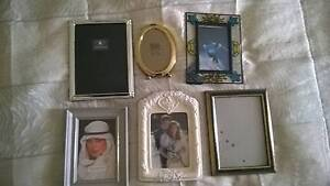 Photo Frames Raworth Maitland Area Preview