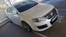 2010 Volkswagen Passat Sedan North Perth Vincent Area Preview