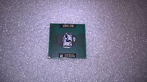 Processore-Intel-Core-Duo-T2400-Mobile-SL8VQ-1-83GHz-667MHz-Socket-PGA478