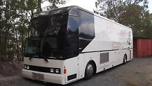 Massive price reduction – Refurbished bus must go ASAP! Gilston Gold Coast West Preview