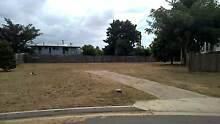 Vacant Land in Vincent 860 sqm Block - 16 Beattie crescent Garbutt Townsville City Preview