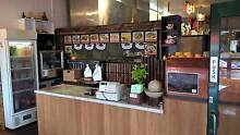 Chinese / Japanese Takeaway Redlynch Cairns City Preview