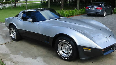 1973 Corvette Headlight Wiring Diagram together with Chevrolet Cruze Battery Location additionally 1976 Corvette Ac System Diagram together with Block Heater Location moreover C3 Corvette Fuse Box Diagram 1978. on c3 corvette fuse box diagram