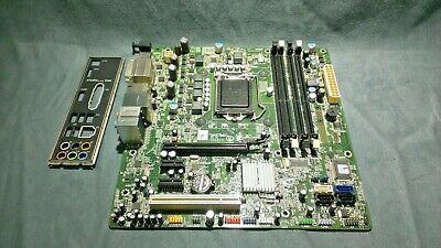 for Dell XPS 8100 Intel Socket LGA1156 Motherboard G3HR7 0G3HR7 DH57M01 OEM