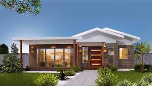 Granny Flat Plans from $1500 Werrington County Penrith Area Preview
