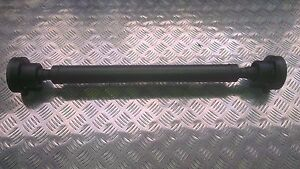 LAND-ROVER-DISCOVERY-3-NEW-O-E-M-FRONT-PROPSHAFT-TVB500510