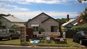 free stuff - 18 queens rd tighes hill Tighes Hill Newcastle Area Preview