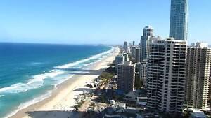 SOUL SURFERS PARADISE UNIT - LVL 26 - VIEWS - CONSIDER ALL OFFERS Surfers Paradise Gold Coast City Preview