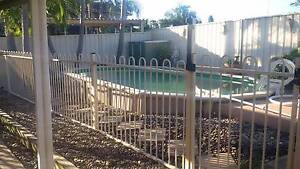 Swimming Pool Glenmore Park Penrith Area Preview