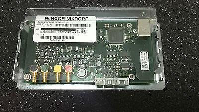 Wincor Nixdorf Anti Skimming Device Pn 1750108535 New