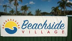 Luxury Beachfront Villa @ Beachside Village, Ulladulla Ulladulla Shoalhaven Area Preview