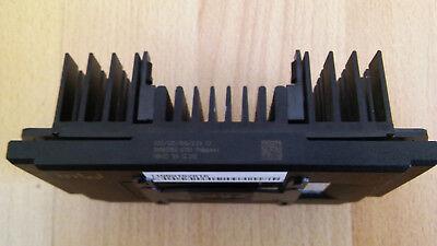 Intel Pentium III CPU-SLOT 1  Konvult ()