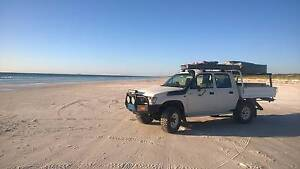 Rooftop tent for sale Manly Vale Manly Area Preview