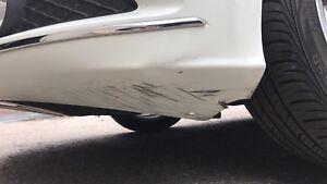 Auto Body Repair! Dent/Scratch/Scrape/Scuff Repair!