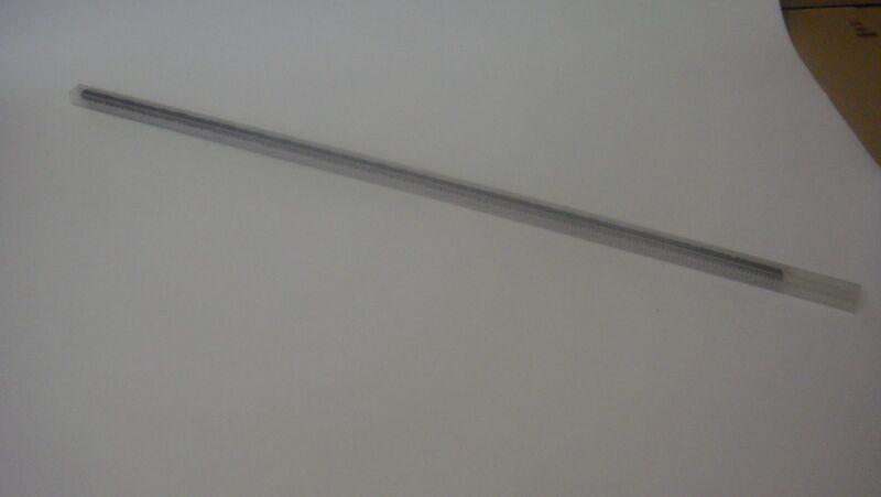Opto-coupler, SFH620, 50 pieces,new