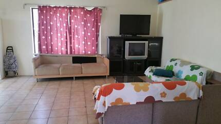 Room for rent in North Perth