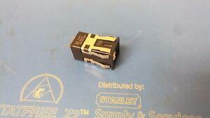 Honeywell Micro Switch AML11CBA3AA Switch Momentary NEW