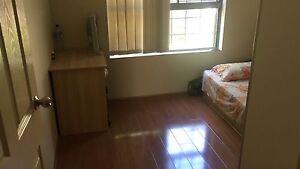 Room for rent in merrylands 5 mns from station Merrylands Parramatta Area Preview