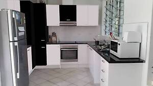 Room for rent near Hospital, Shopping centre and Uni Tiwi Darwin City Preview