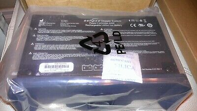 SeQual eClipse 5 Battery for Portable Oxygen Concentrator  7082-SEQ  NEW in Box for sale  Shipping to South Africa