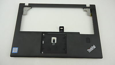 Lenovo ThinkPad X270 Palmrest Keyboard with Fpr 01HW957